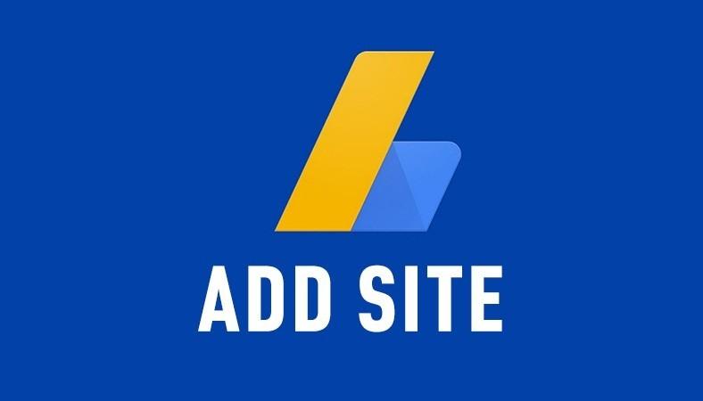 Addsite — регистрация в белых каталогах