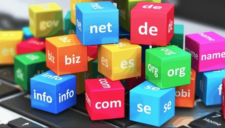 Что такое домен и для чего он нужен