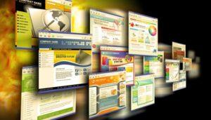 Как сделать красивый сайт?