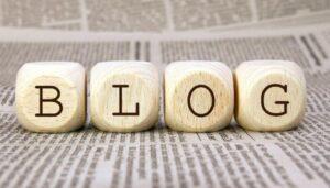 Минусы ведения своего блога