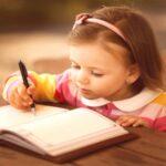 Проверяем орфографию и пунктуацию онлайн – как это лучше сделать?