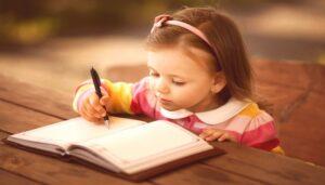 Проверяем орфографию и пунктуацию онлайн