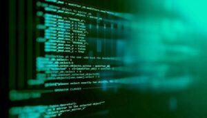 Подсветка кода в joomla