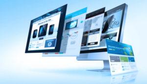 Актуальность покупки сайтов сегодня
