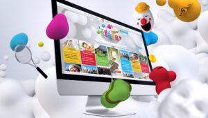 Реклама на Вашем сайте
