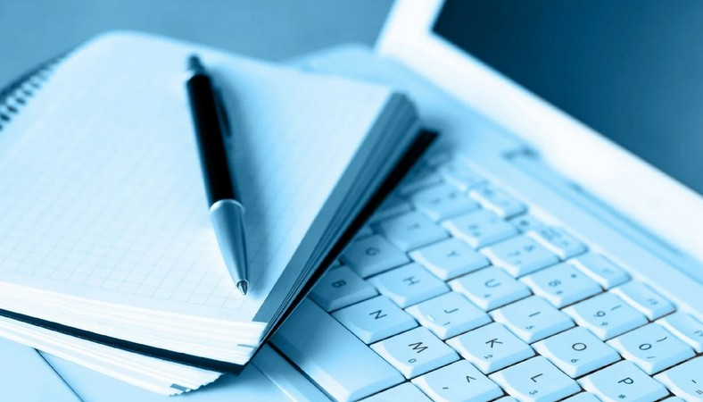 SEO копирайтинг: учимся писать SEO текст