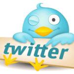 Яндекс и Твиттер