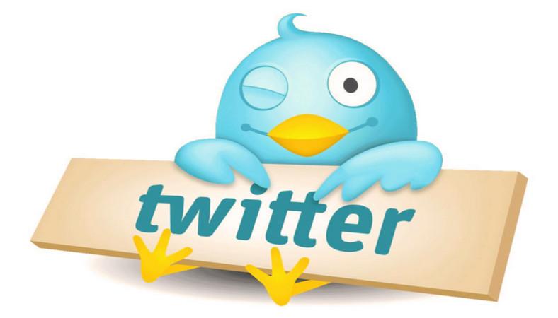 Как увеличить читателей в твиттере?