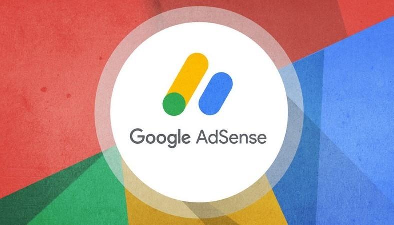 Заработок в Google Adsense
