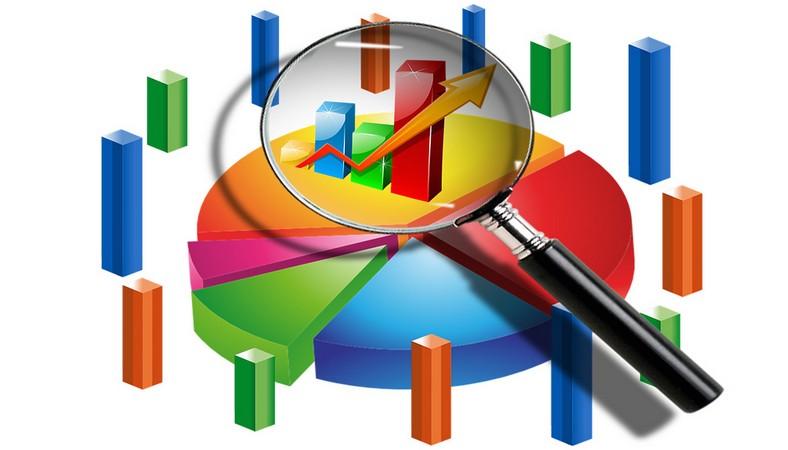 Как поднять позиции сайта в поисковой выдаче