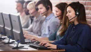 Доступность контактов на сайте — необходимость