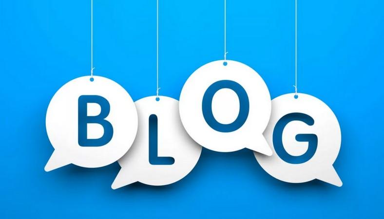 Дневники первых предпринимателей — блоггеров