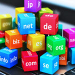 Как приобрести доменное имя