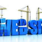 Как сделать качественный блог для людей