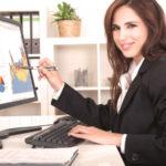 Оптимизация сайта: этапы