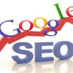 Продвижение сайтов в Google – особенности