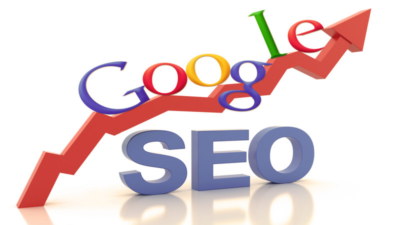 Продвижение сайтов в Google — особенности