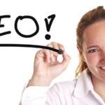 SEO продвижение сайтов как эффективный инструмент для развития бизнеса