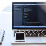 Как подключить скрипт в WordPress