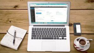Добавляем произвольные поля в WordPress