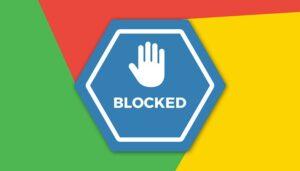 Adblock — как обнаружить его на сайте